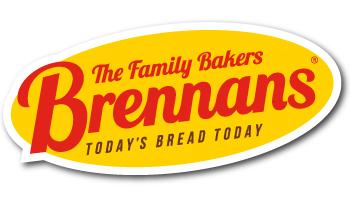 Brennans Bakeries Logo